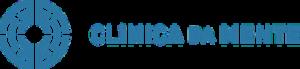 Clinica da Mente Logo