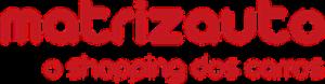 Logo Matrizauto