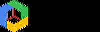 Unmaze Logo