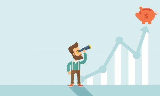 Medição do Negócio como Forma de Gestão
