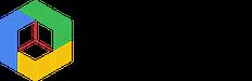 Unmaze