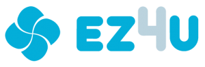 EZ4U logo
